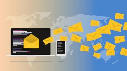 Briefe Online Schreiben Mit Kostenlosen Musterbriefen