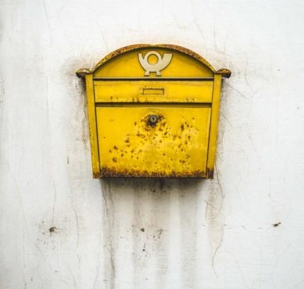 Rücktritt Wegen Nichtlieferung Musterschreiben Briefwechsel