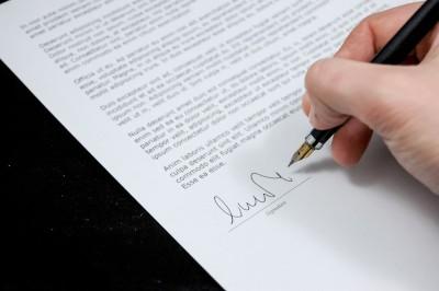 Briefe Online Schreiben Briefwechsel