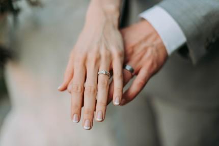 Namensänderung Nach Hochzeit Musterbrief